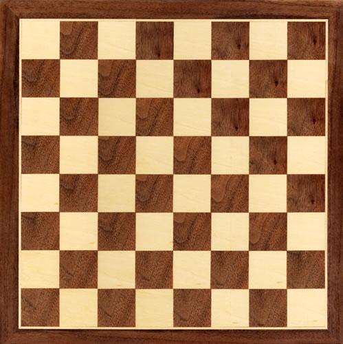 Chesspositiontrainer5 brett